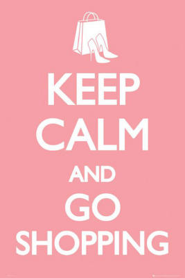 Anonymous-Keep-Calm---Go-Shopping-412961