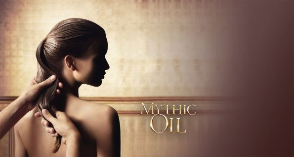MythicOil-Homepage-backbar2