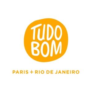 TudoBom_Logotipo_Amarelo-01