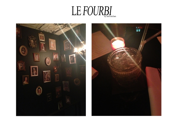 fourbi final