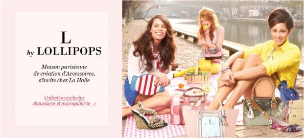 slider_lollipops-HP-02_v04