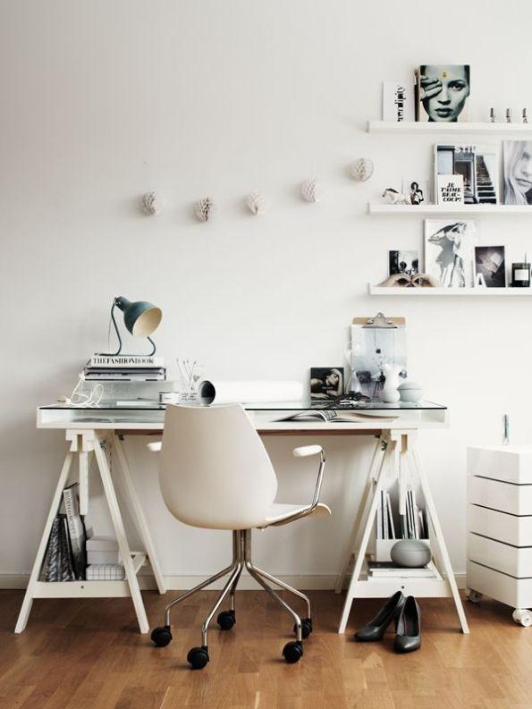 shelves-above-desk