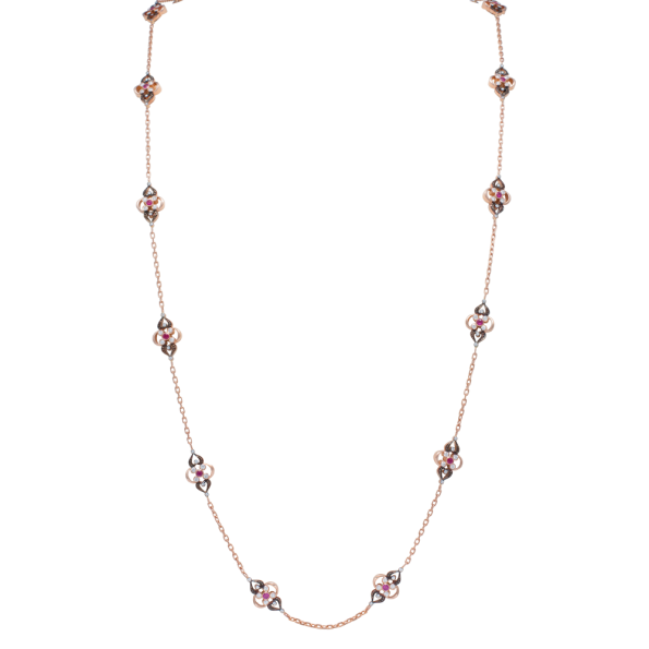 ARTSC_Long_Necklace